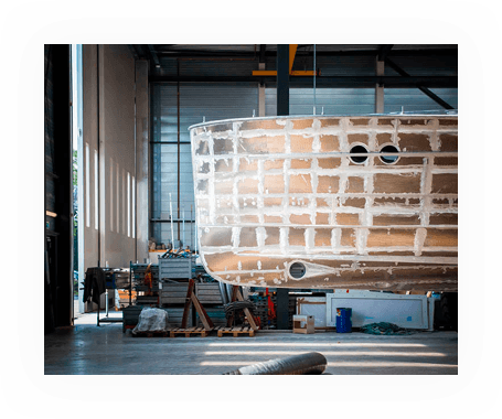 building-process-1